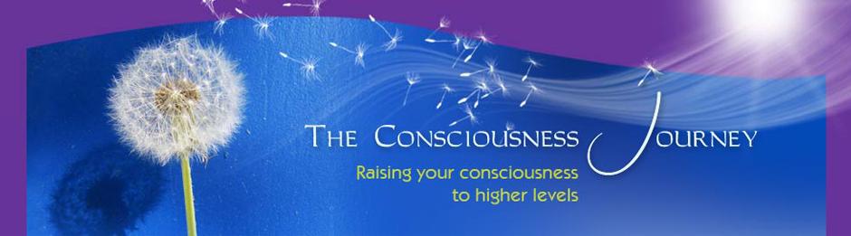 Consciousness Journey